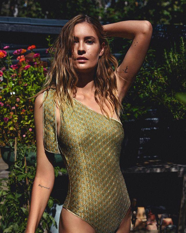 """<p>We already know Copenhagen has some serious ready-to-wear brands to watch, but it turns out, the Danes are also making some pretty adorable (and perfectly retro) bathing suits.</p><p><a class=""""link rapid-noclick-resp"""" href=""""https://hanne-bloch.com/"""" rel=""""nofollow noopener"""" target=""""_blank"""" data-ylk=""""slk:SHOP"""">SHOP</a></p><p><a href=""""https://www.instagram.com/p/CM-MlYSh65M/"""" rel=""""nofollow noopener"""" target=""""_blank"""" data-ylk=""""slk:See the original post on Instagram"""" class=""""link rapid-noclick-resp"""">See the original post on Instagram</a></p>"""