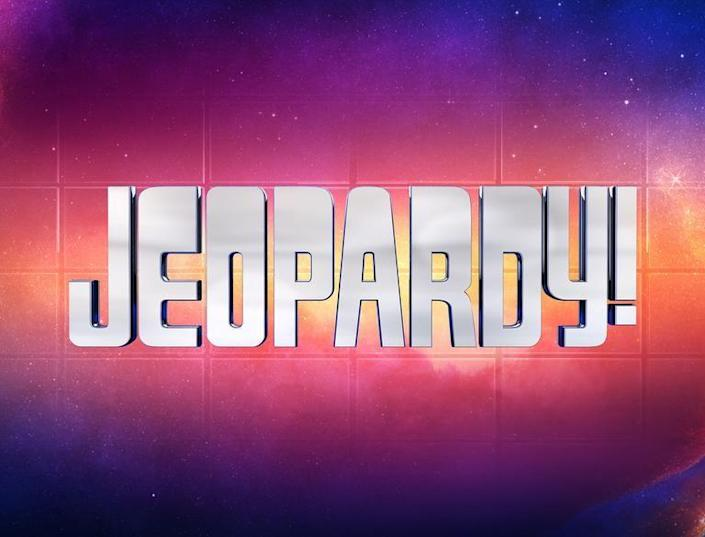"""<p>Following <a href=""""https://www.usatoday.com/story/entertainment/tv/2020/11/08/jeopardy-host-alex-trebek-dies-after-long-multiple-emmy-career/1885204001/"""" rel=""""nofollow noopener"""" target=""""_blank"""" data-ylk=""""slk:Alex Trebek's death this past November"""" class=""""link rapid-noclick-resp""""><strong>Alex Trebek</strong>'s death this past November</a>, <em>Jeopardy</em>! has been booking a series of guest celebrities to fill in at the game show's lectern. As <a href=""""https://www.jeopardy.com/jbuzz/news-events/roster-guest-hosts-announced"""" rel=""""nofollow noopener"""" target=""""_blank"""" data-ylk=""""slk:announced by Jeopardy!"""" class=""""link rapid-noclick-resp"""">announced by<em> Jeopardy!</em></a>, a donation totaling the contestants' cumulative winnings during each guest host's respective week will be made to the charity of their choice. Apart from executive producer <strong><a href=""""https://www.goodhousekeeping.com/life/entertainment/a35615924/who-is-mike-richards-jeopardy-host/"""" rel=""""nofollow noopener"""" target=""""_blank"""" data-ylk=""""slk:Mike Richards"""" class=""""link rapid-noclick-resp"""">Mike Richards</a></strong> temporarily filling in (from February 22 - March 5), the show has already scheduled the below guest hosts:</p>"""