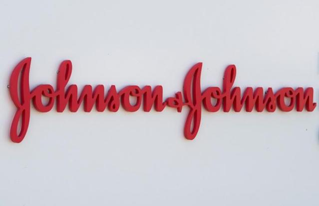 Johnson & Johnson's vaccine requires only one shot and can be stored at regular fridge temperatures, giving it an operational advantage over the Pfizer and Moderna jabs