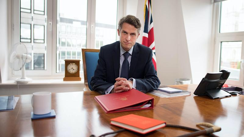 Government blocks Labour bid for full disclosure of exams fiasco documents