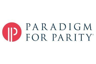 Signet Jewelers (NYSE: SIG) announced today it is joining the Paradigm for Parity® coalition, a movement of business leaders across industries committed to achieving full gender parity in corporate leadership by 2030 — one in which all women and men have equal power, status, and opportunity.