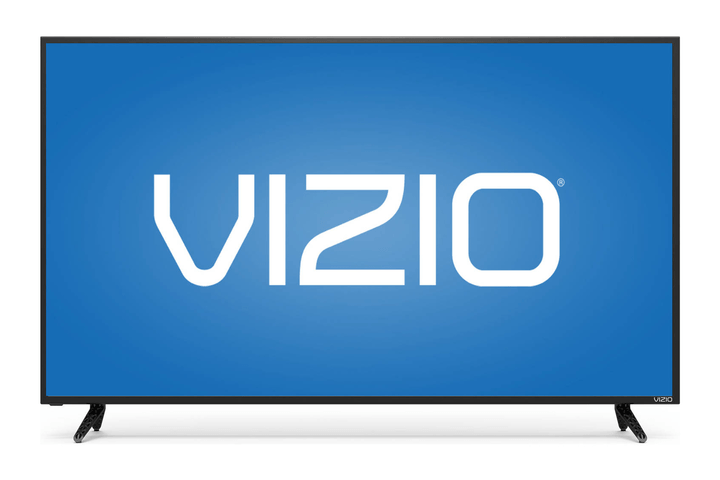 vizio-50-inch-4k-ultra-hd-smartcast-smart-led-tv