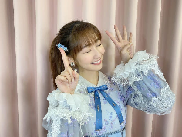 Yuki's fans are relieved that her surgery is a success