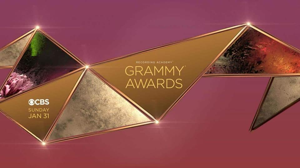 COVID-19 aftermath: Grammy Awards 2021 shifted from January to March
