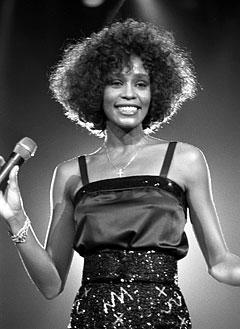 """Whitney Houston's Family: """"This Is an Unimaginable Tragedy"""""""