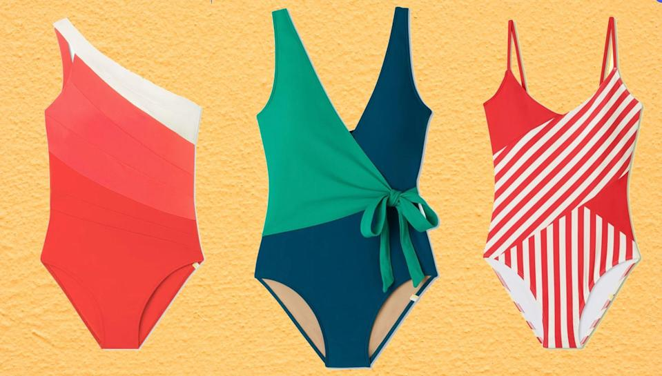 This beachwear is adored by fans all over the globe.