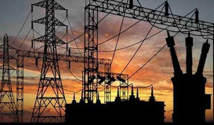 Delhi's power demand increases by 22% in April-May
