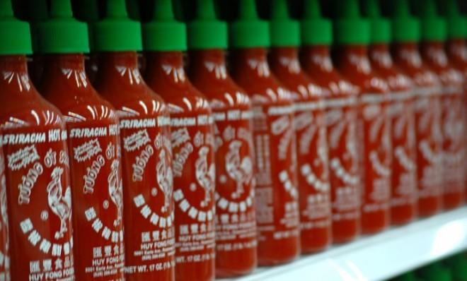 This year, scientists vindicated your sriracha addiction, proving a little spice is good for your health.