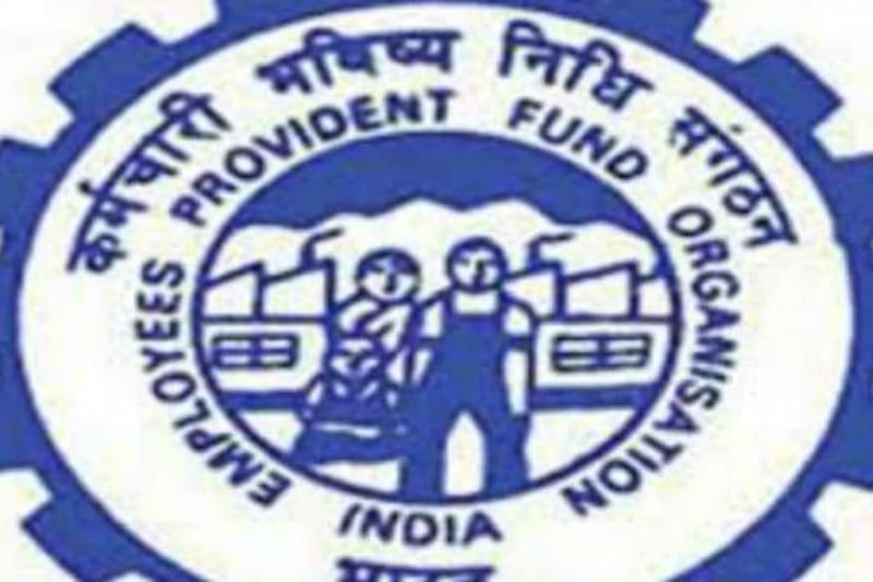 EPFO Allows Employers to Register Digital Signatures via Email