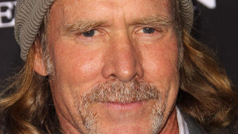 will patton young