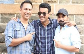Good news for Manoj Bajpayee fans, 'The Family Man' directors have already shot Season 2