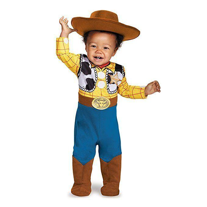 """Get it <a href=""""https://www.amazon.com/Disguise-Deluxe-Infant-Costume-Months/dp/B00T43Q26A/ref=sr_1_107?s=apparel&ie=UTF8&qid=1508876128&sr=1-107&nodeID=17052772011&psd=1"""" target=""""_blank"""">here</a>."""
