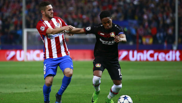 <p>The biggest risk on this list would be Leverkusen's Brazilian full-back, however, risks can certainly pay off in football.</p> <br><p>Wendell has become a key man for the German side over the past few seasons and his game has certainly improved. Quick and direct with his dribbling, the 23-year-old is brilliant at terrifying opposing defences but his final ball certainly requires improvement.</p>