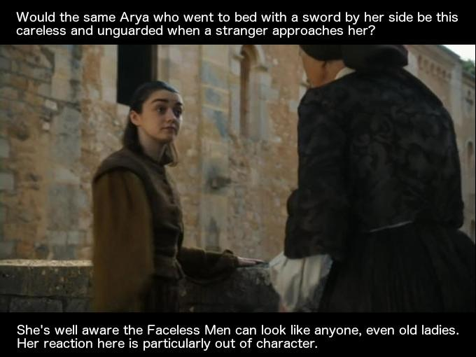 sociological concepts and theories game of thrones These are the most believable theories about how game of thrones will end 1 jon snow giphy as the show made plain in the season 7 finale, .