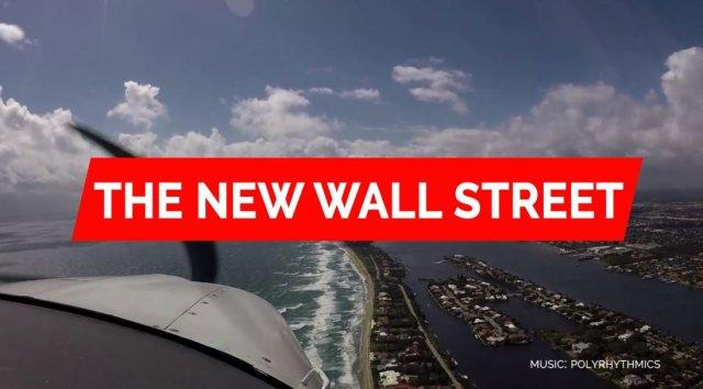 why-west-palm-beach-is-becoming-the-new-wall-street