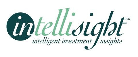 Storied Companies, Compelling Investment Stories: Intellisight® All-Virtual Investor Conference Offers Variety, Depth