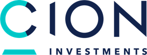 Featured image for CION Investments