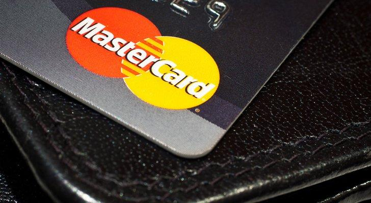Mastercard (MA) financial stocks