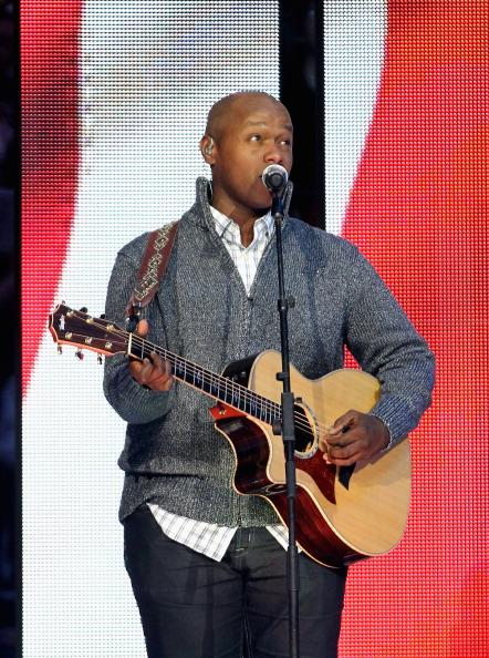 'The Voice': Ratings, Talent ... But Where Are the Breakout Stars?