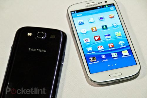Samsung Galaxy S3: The best deals from O2, Vodafone, Three, Orange, T-Mobile and retailers