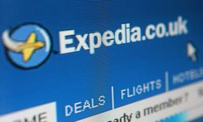Expedia Accepts Bitcoins For Hotel Bookings