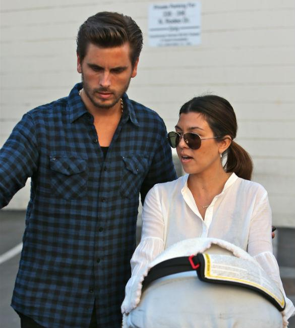 PETA Responds To Scott Disick's Alligator Kill On Kim & Kourtney Take Miami: 'Animals Deserve Better From Us'
