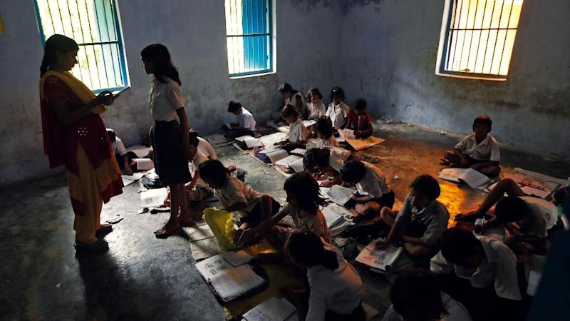 CBSE Show Cause Notice to over 2,000 Schools For Not Sharing Info