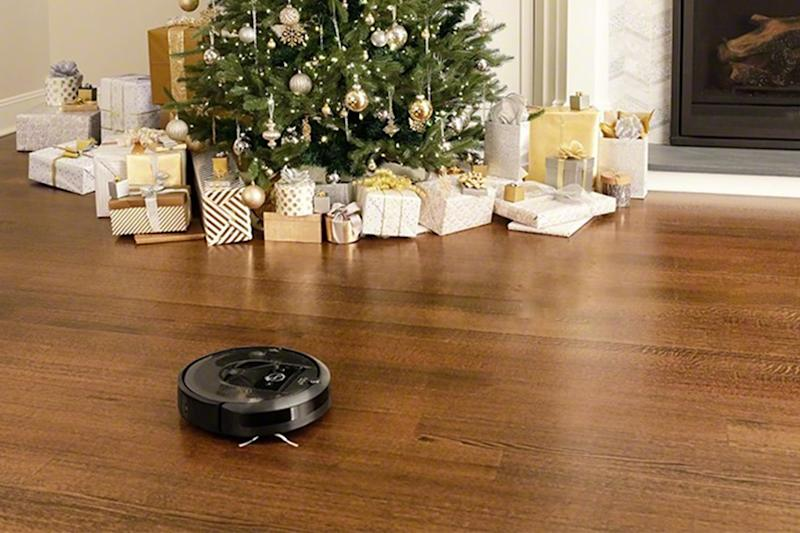 The best robot vacuum deals for June: Roomba, Eufy, Deebot, and Shark