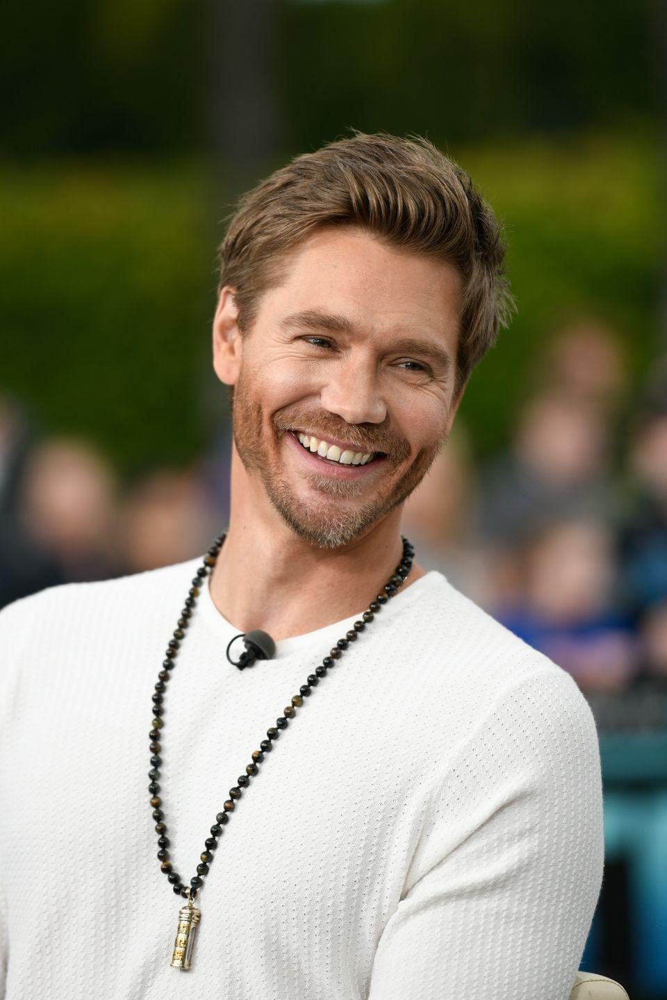 <p>Now 38, Murray continues his heartthrob status, starring in a series of Hallmark Channel original rom-coms, tossing in an occasional recurring role on CW's <em>Riverdale</em>.</p>