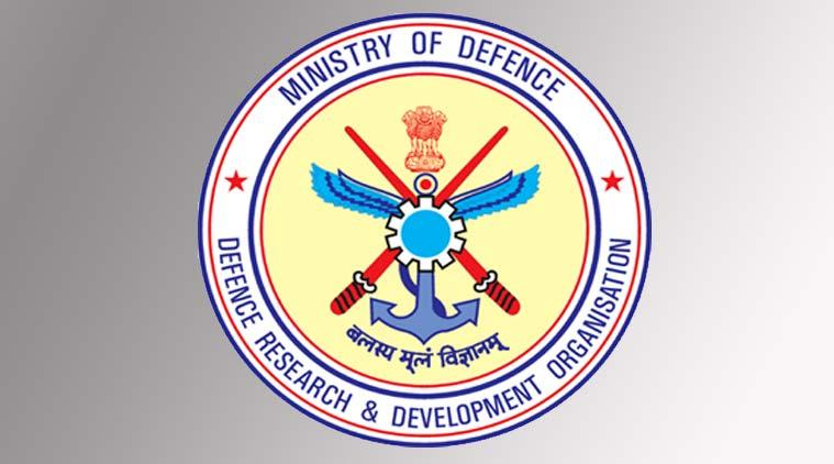 DRDO India Gujarat University, DRDO GU technology centre, Ahmedabad news, indian express news
