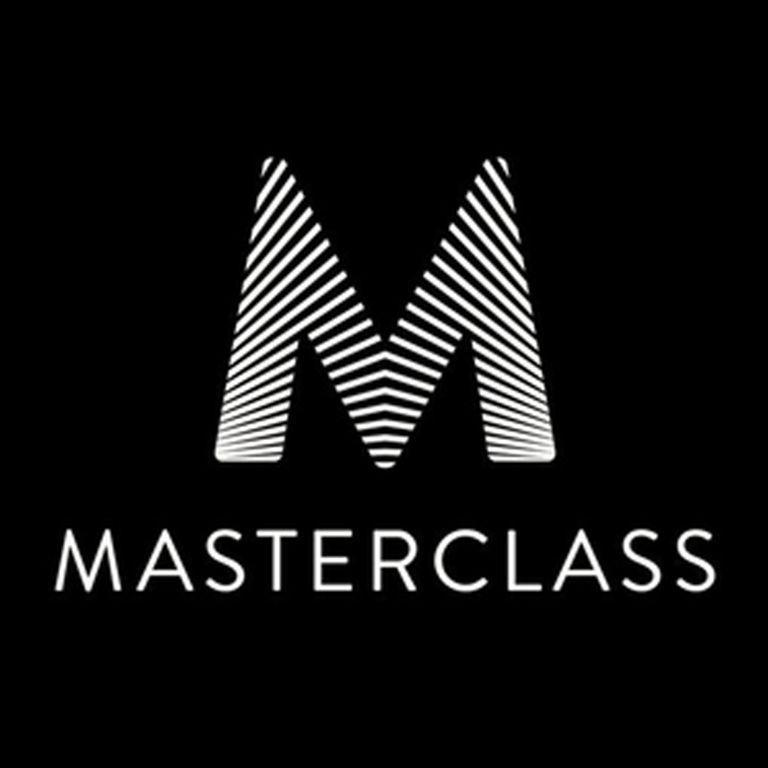 """<p><strong>Masterclass</strong></p><p>masterclass.com</p><p><a href=""""https://go.redirectingat.com?id=74968X1596630&url=https%3A%2F%2Fwww.masterclass.com%2Fgift&sref=https%3A%2F%2Fwww.bestproducts.com%2Flifestyle%2Fnews%2Fg2100%2Fperfect-gift-ideas-under-100%2F"""" rel=""""nofollow noopener"""" target=""""_blank"""" data-ylk=""""slk:Shop Now"""" class=""""link rapid-noclick-resp"""">Shop Now</a></p><p><strong>Prices vary per class</strong></p><p>From experts in the culinary arts to award-winning actors to Olympic athletes, Masterclass has it all. Inspire someone this year to learn a new skill in an area that might pique their interest.<br></p><p><strong>More: </strong><a href=""""https://www.bestproducts.com/lifestyle/g562/best-cheap-gift-ideas/"""" rel=""""nofollow noopener"""" target=""""_blank"""" data-ylk=""""slk:Even More Affordable Gifts That Won't Cost More Than $10"""" class=""""link rapid-noclick-resp"""">Even More Affordable Gifts That Won't Cost More Than $10</a><br></p>"""