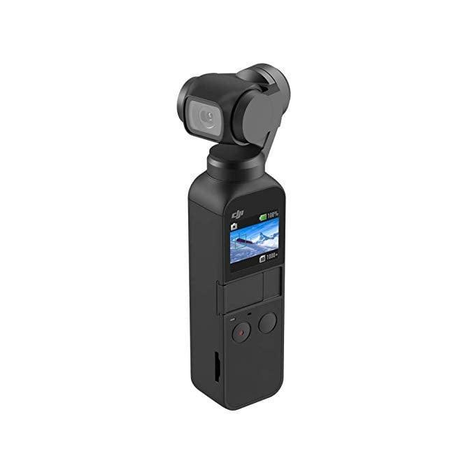 """<p>This portable and lightweight <a href=""""https://www.popsugar.com/buy/Handheld-Camera-395490?p_name=Handheld%20Camera&retailer=amazon.com&pid=395490&price=349&evar1=geek%3Aus&evar9=36026397&evar98=https%3A%2F%2Fwww.popsugar.com%2Ftech%2Fphoto-gallery%2F36026397%2Fimage%2F45606045%2FHandheld-Camera&list1=gifts%2Cgadgets%2Choliday%2Cgift%20guide%2Cdigital%20life%2Ctech%20gifts%2Cgifts%20for%20men&prop13=api&pdata=1"""" class=""""link rapid-noclick-resp"""" rel=""""nofollow noopener"""" target=""""_blank"""" data-ylk=""""slk:Handheld Camera"""">Handheld Camera</a> ($349) is perfect for the guy who wants to get the best shot every time.</p>"""