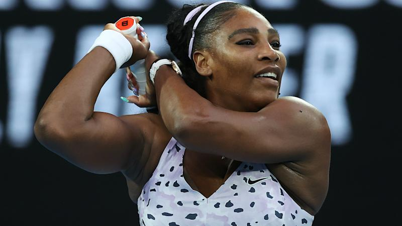 Australian Open 2020: Serena Williams results and form ahead of third-round match with Qiang Wang