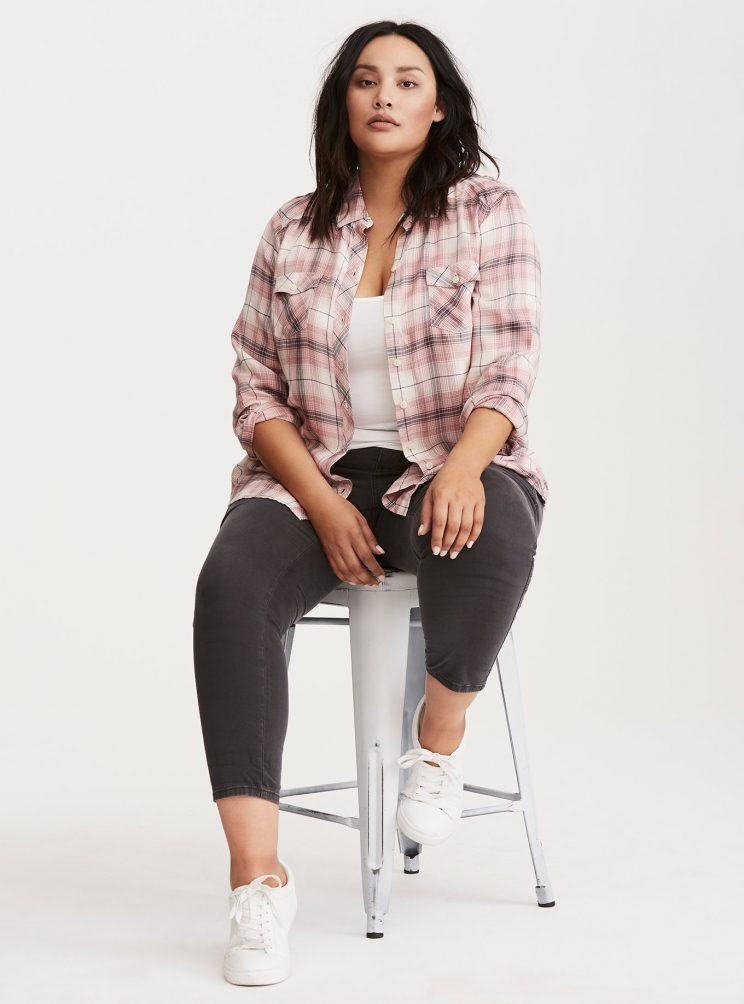 ceb385b61c0 12 Stores Every Cool Plus-Size Girl Needs to Bookmark Now