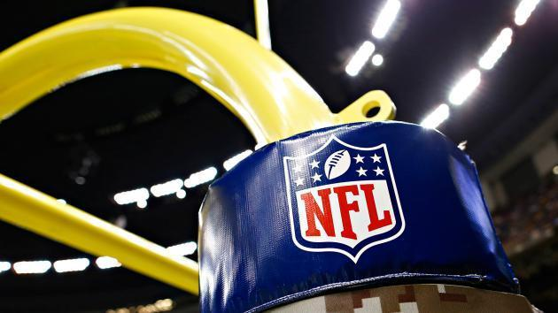 Nfl scores week 1 results highlights publicscrutiny Gallery