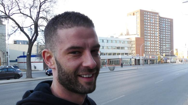 Darcy Oake refutes criticism of proposed drug treatment centre named after brother
