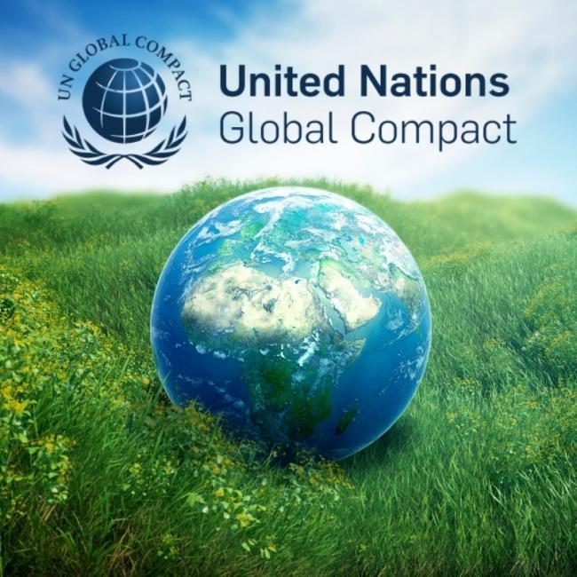 The Sustainable Development Goals were born at a United Nations conference, Rio+20, which took place in Rio de Janeiro, Brazil on June 20-22, 2012.