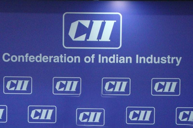 Hotels Ill-equipped to be Turned into Covid-19 Hospitals: CII Tells Delhi Govt