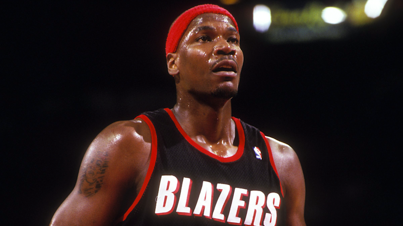 Cliff Robinson's death draws strong reaction from NBA community: 'RIP Uncle Cliff'