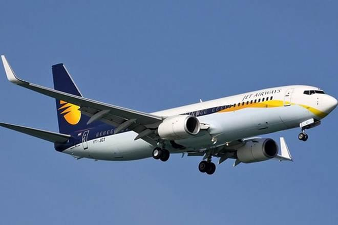 Jet Airways, Jet Airways Shutdown Operation, , , Cash Crisis, Jet Employee, Fund