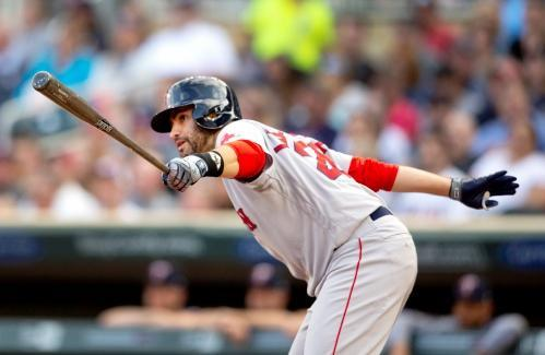 Porcello pitches Red Sox past Twins 2-0 with 7 scoreless
