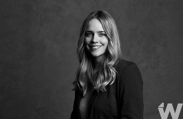Actress and Activist Jessica Barth Urges 'Kindness in the Press' for Harvey Weinstein Trial Witnesses