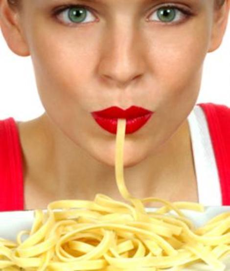 Carb loading before a marathon: yes or no?