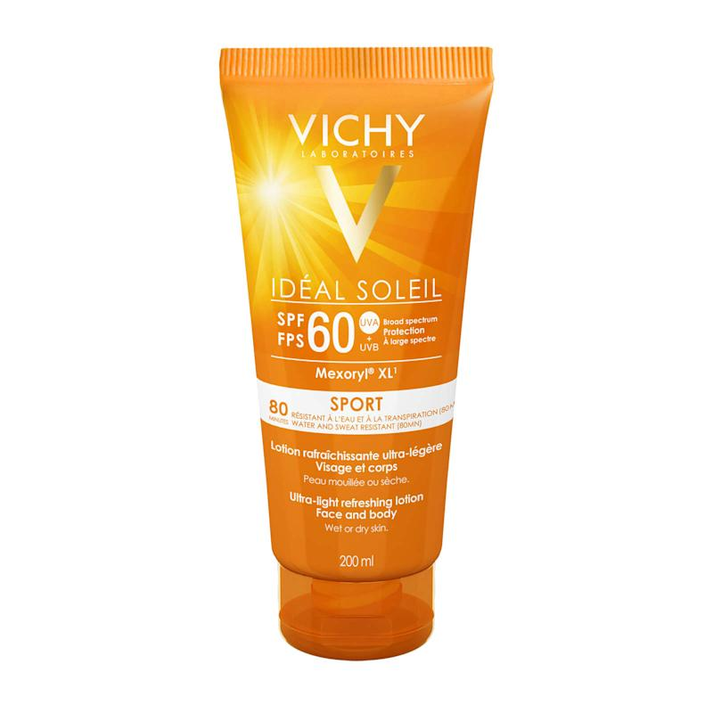 0df72b50 9469 11e9 b9ef 1820a6cccf74 - Biggest sun protection mistakes you can make