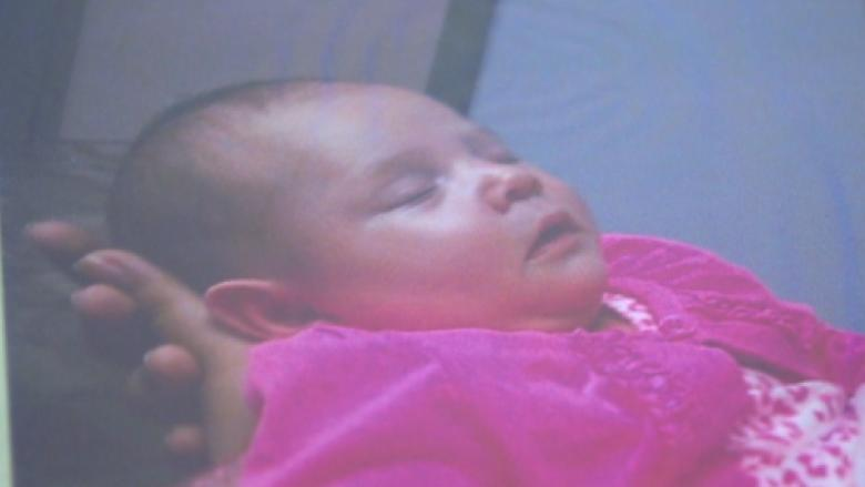 Parents of baby who died in foster care upset over lack of information