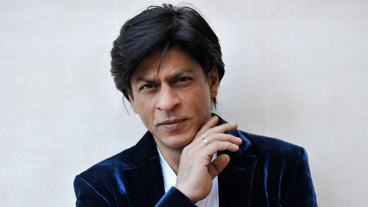 <p>King Khan continues to rule the roost in Bollywood appearing in two huge hit films in the last year – 'Fan' and 'Dilwale' – earning huge up front fees AND back end profits. </p>