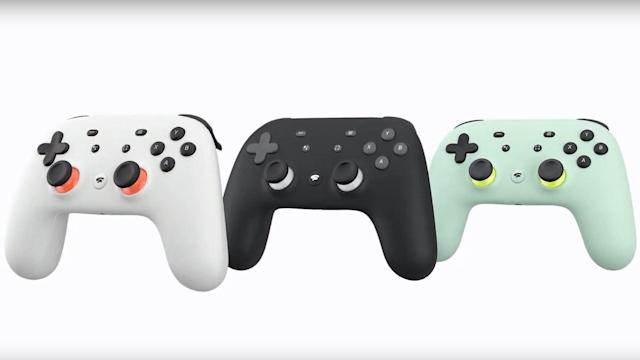 google-stadia-price-access-bundle-founder-pack-base-pro-subscription-launch-re