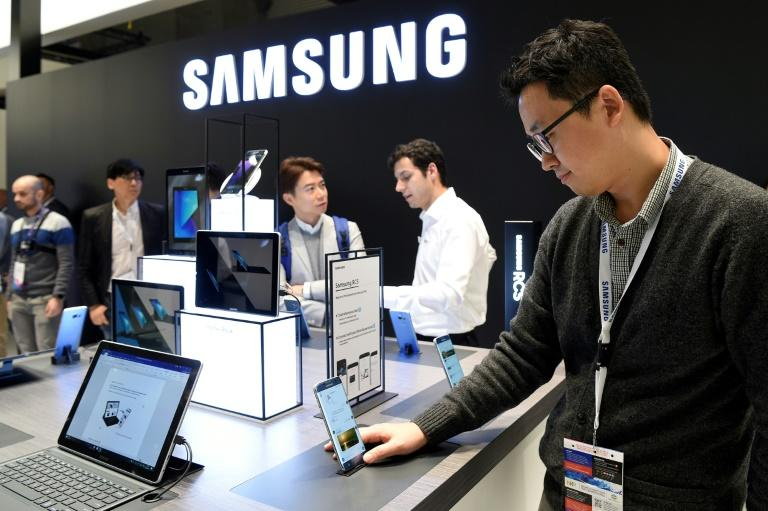 Samsung Pay NFC-Based Mobile Payment Now in India; Supports Paytm