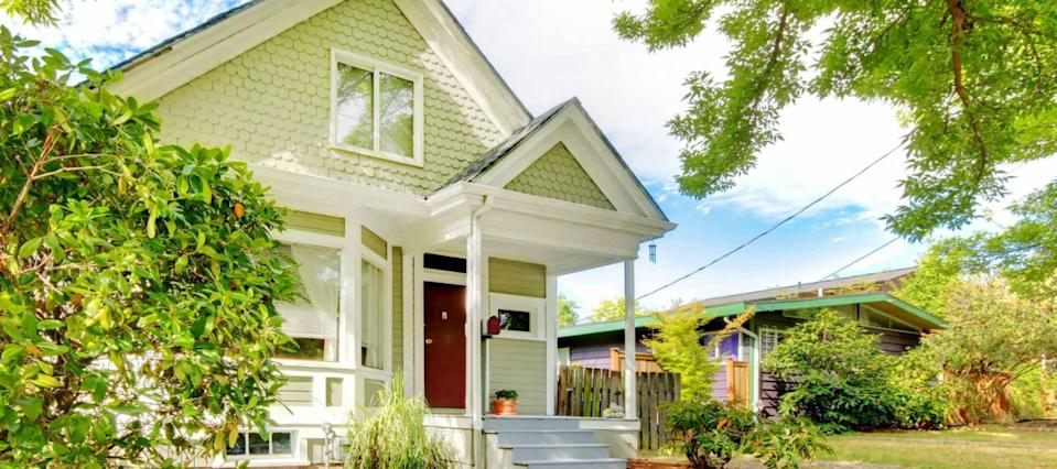 How to bag the lowest 15-year mortgage rate to refinance your home