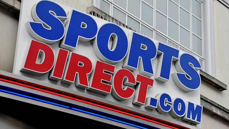 Sports Direct auditor Grant Thornton quits after huge tax bill